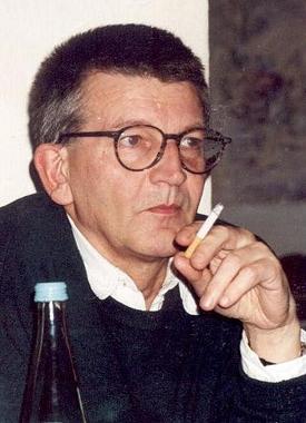 Biographie. <b>Wolfgang Hartmann</b> ... - wolfgang_hartmann_s